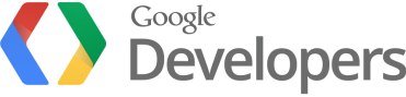 google_developers