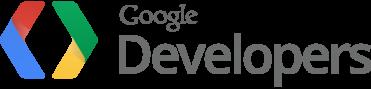 google_developers