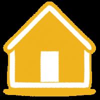 home-yellow