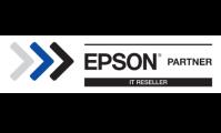 epson_partner