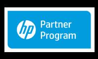 hp_partner